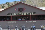 The Mine Shaft Tavern & Cantina