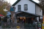Java Junction Bed & Breakfast